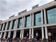 La Vista - Indien: Neu Delhi / Rajasthan / Uttar Pradesh / Madhya Pradesh