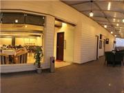 Hotel BB Palace - Indien: Neu Delhi / Rajasthan / Uttar Pradesh / Madhya Pradesh