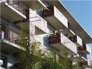 Lagrange City Montpellier Millenaire - Languedoc Roussillon