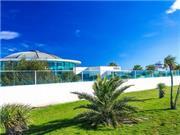 Best Western Hotel Les Domes - Mittelmeerküste