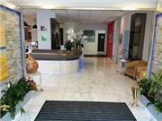 Best Western Hotel Windsor - Mittelmeerküste