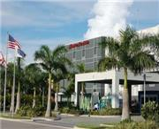 Hampton Inn Suites Sarasota/Bradenton Airport - Florida Westküste