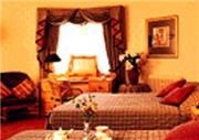 Hallmark Hotel Liverpool Inn Feathers - Mittel- & Nordengland