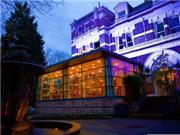Hallmark Hotel Liverpool South - Mittel- & Nordengland