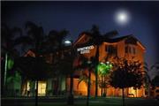 Homewood Suites by Hilton Bakersfield - Kalifornien: Sierra Nevada