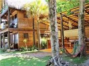 Maravilla Cabarete Eco Lodge & Beach - Dom. Republik - Norden (Puerto Plata & Samana)