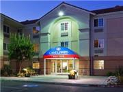 Candlewood Suites Silicon Valley - Kalifornien
