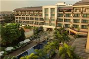 Royal Empire Hotel - Kambodscha