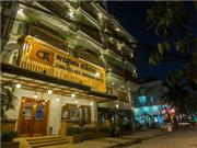 Cheathata Angkor Hotel - Kambodscha