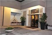 Zenit Hotel Salento - Apulien