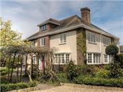 Malt House Aylesbury - London & Südengland