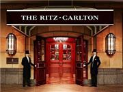The Ritz-Carlton, Osaka - Japan: Tokio, Osaka, Hiroshima, Japan. Inseln