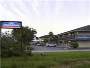 Howard Johnson Inn Vero Beach I-95 - Florida Ostküste