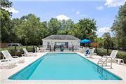 Baymont Inn & Suites Jacksonville / at Butler Blvd... - Florida Ostküste