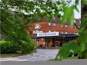 Hilton Bracknell - London & Südengland