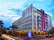 Aston Cengkareng City Hotel and Conference Center - Indonesien: Java