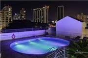 DoubleTree by Hilton Hotel Panama City - El C ... - Panama