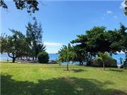 The Westender Inn - Jamaika