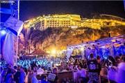 Lloyd' s Baia Hotel - Neapel & Umgebung