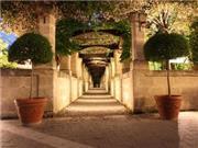 Hotel Del Campo - Basilikata