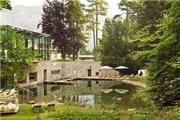 Waldhaus Flims Resort & Spa - Chalet Belmont - Graubünden