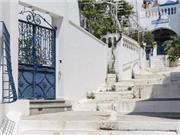 Dimitra Hotel - Poros