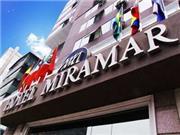 Hotel Miramar - Peru