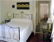 1888 Wensel House B&B - Louisiana & Mississippi