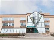 Quality Hotel Prisma - Schweden