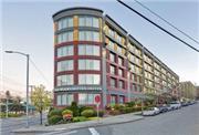 Homewood Suites by Hilton-Downtown - Washington