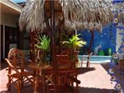 Art Hotel Managua Nicaragua - Nicaragua
