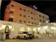 Eugenia Hotel - Ecuador