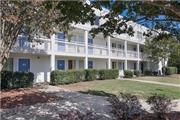 Motel 6 Augusta - Georgia