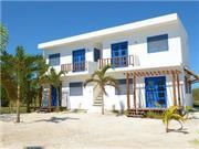 Casa Blatha - Mexiko: Yucatan / Cancun
