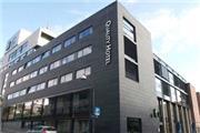 Quality Hotel Fredrikstad - Norwegen