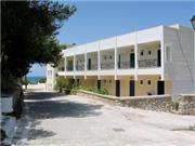 Dionysos Hotel - Aegina & Angistri & Salamina