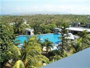 Lingganay Boracay Hotel Resort - Philippinen: Cebu / Boracay / Panay / Negros
