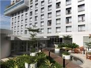 Santika Premiere Dyandra Hotel & Convention - Meda... - Indonesien: Sumatra