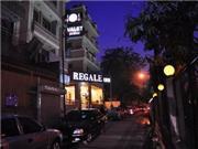 Regale Inn - Indien: Neu Delhi / Rajasthan / Uttar Pradesh / Madhya Pradesh