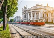 Falkensteiner Hotel Wien Margareten - Wien & Umgebung