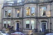 Haymarket Hotel - Schottland