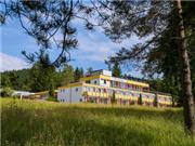 Hotel Das Allgäu - Allgäu