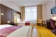 Best Western Plus Hotel Arcadia - Wien & Umgebung