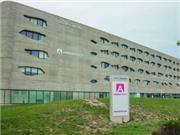 Appart'City Confort Montpellier Millenaire - Languedoc Roussillon