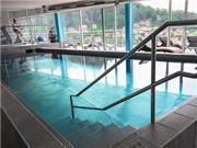 Villa Magdalena - Kroatien: Mittelkroatien