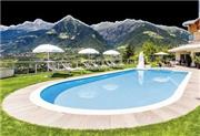Astor Hotel - Trentino & Südtirol
