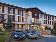 BEST WESTERN Villa Aqua - Polen