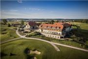 Lindner Spa & Golf Hotel Weimarer Land - Thüringen
