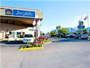 Best Western Plus InnSuites Tucson Foothills Hotel... - Arizona