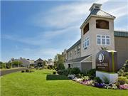 DoubleTree by Hilton Cape Cod Hyannis - New England